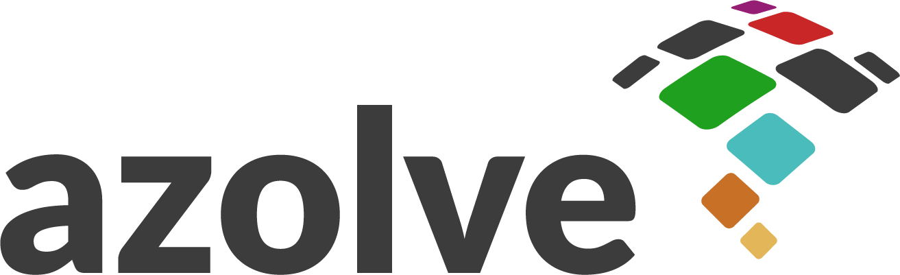 Azolve Limited